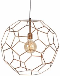 It´s about RoMi Marrakesh hanglamp