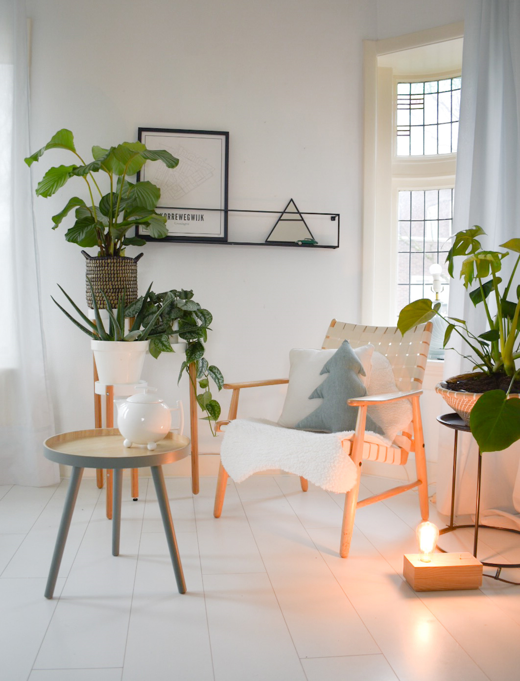 Blog_Low_budget_styling_Annemarie_Poorter_Vesta (1)