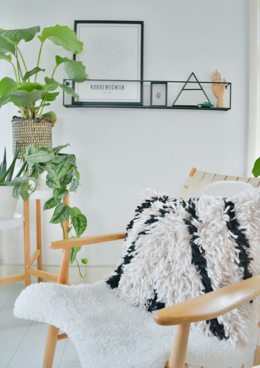 Blog_Low_budget_styling_Annemarie_Poorter_Vesta (4)