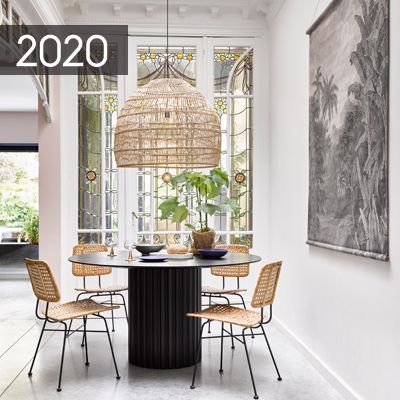 hkliving-collectie-2020