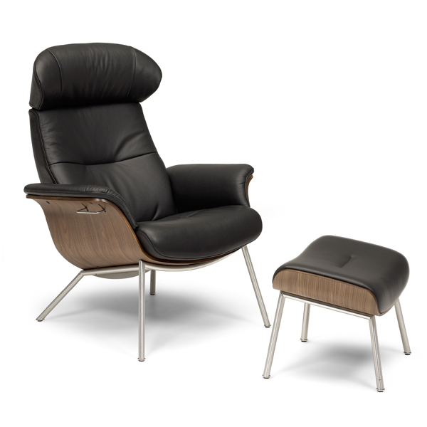 Conform time out fauteuil Vesta Groningen 10