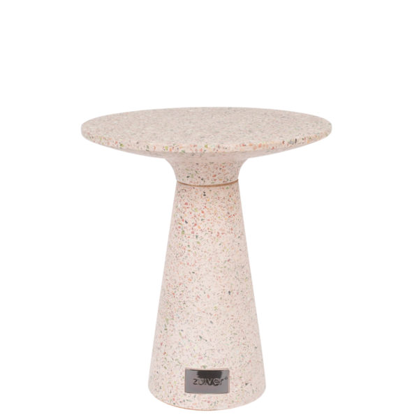 vicotria sidetable zuiver
