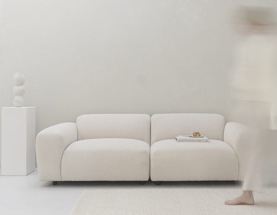 Studio_HENK_New_Lounge_Collection