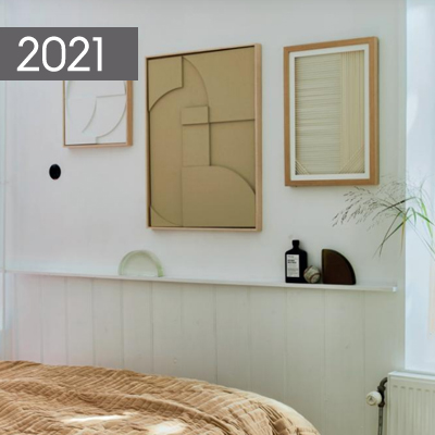 hkliving-collectie-2021
